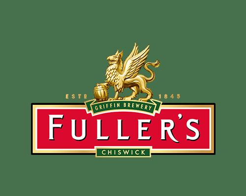 Fuller's