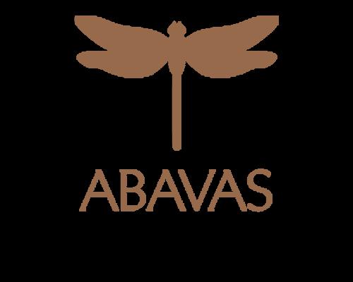 ABAVAS